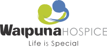 Waipuna Hospice - Life is Special